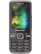 عکس های گوشی Celkon GC10