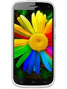 عکس های گوشی Celkon Q470