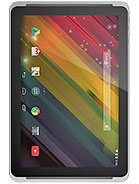 عکس های گوشی HP 10 Plus
