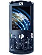 عکس های گوشی HP iPAQ Voice Messenger