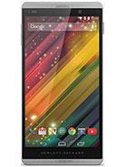 عکس های گوشی HP Slate6 VoiceTab II