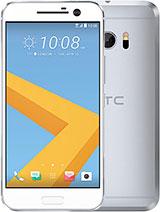 عکس های گوشی HTC 10 Lifestyle
