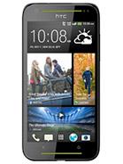عکس های گوشی HTC Desire 700