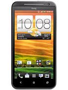 عکس های گوشی HTC Evo 4G LTE