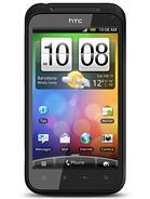 عکس های گوشی HTC Incredible S
