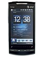 عکس های گوشی HTC Pure