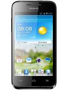 عکس های گوشی Huawei Ascend G330D U8825D