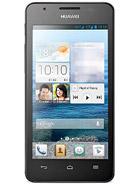 عکس های گوشی Huawei Ascend G525