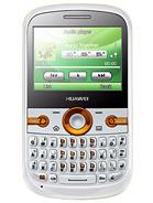 عکس های گوشی Huawei G6620