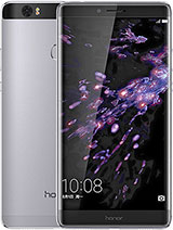 عکس های گوشی Huawei Honor Note 8