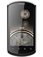 عکس های گوشی Huawei U8800 Pro