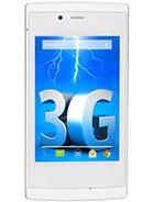 عکس های گوشی Lava 3G 354