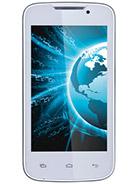 عکس های گوشی Lava 3G 402