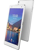 عکس های گوشی Lenovo Tab 4 8