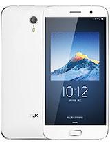 عکس های گوشی Lenovo ZUK Z1