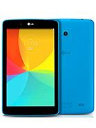 عکس های گوشی LG G Pad 7.0