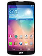 عکس های گوشی LG G Pro 2