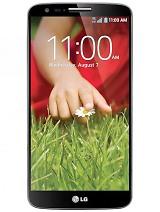 عکس های گوشی LG G2