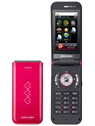 عکس های گوشی LG KH3900 Joypop