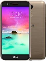 عکس های گوشی LG K10 (2017)