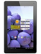 عکس های گوشی LG Optimus Pad LTE