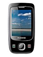 عکس های گوشی Huawei G7002