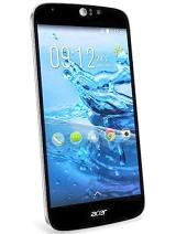 عکس های گوشی Acer Liquid Jade Z