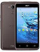 عکس های گوشی Acer Liquid Z410