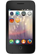 عکس های گوشی alcatel Fire C 2G