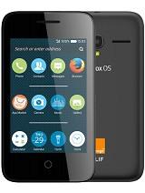 عکس های گوشی alcatel Orange Klif