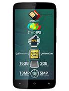 عکس های گوشی Allview V1 Viper S