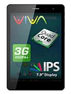 عکس های گوشی Allview Viva H8
