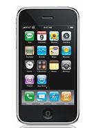 عکس های گوشی Apple iPhone 3G