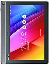 عکس های گوشی Asus Zenpad 10 Z300C