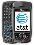 عکس های گوشی AT&T Mustang