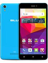 عکس های گوشی BLU Studio M HD