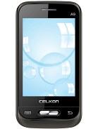 عکس های گوشی Celkon A9