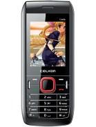 عکس های گوشی Celkon C609