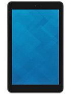 عکس های گوشی Dell Venue 7 8 GB