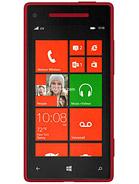 عکس های گوشی HTC Windows Phone 8X CDMA