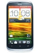 عکس های گوشی HTC Desire V