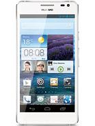 عکس های گوشی Huawei Ascend D2
