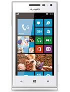 عکس های گوشی Huawei Ascend W1