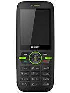 عکس های گوشی Huawei G5500