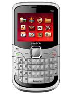 عکس های گوشی i-mobile Hitz 2206