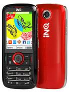 عکس های گوشی iNQ Mini 3G