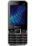 عکس های گوشی Karbonn K451+ Sound Wave