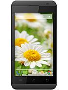 عکس های گوشی Lava 3G 415