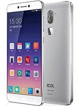 عکس های گوشی Coolpad Cool1 dual