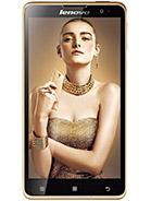 عکس های گوشی Lenovo Golden Warrior S8